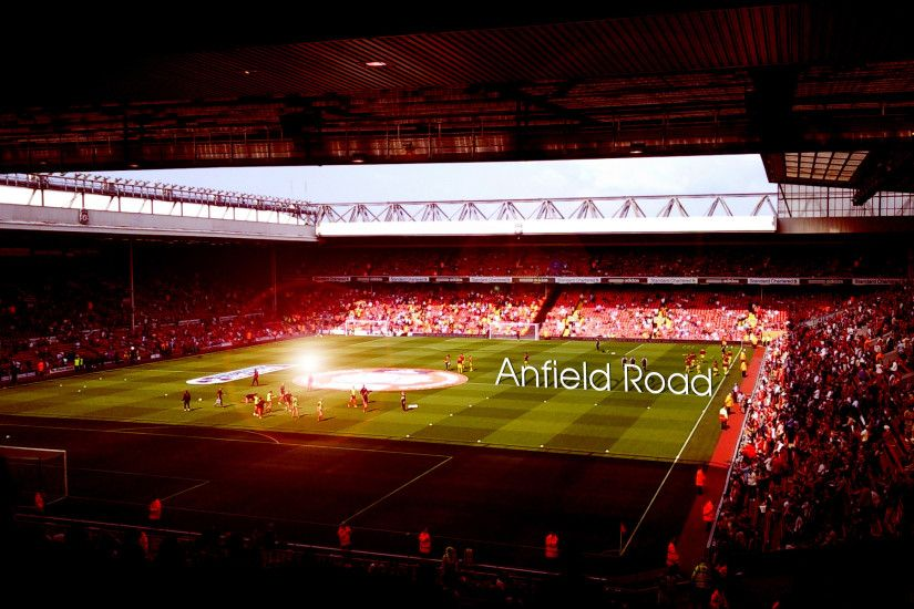 anfield-stadium-liverpool-england-hd-widescreen-wallpapers