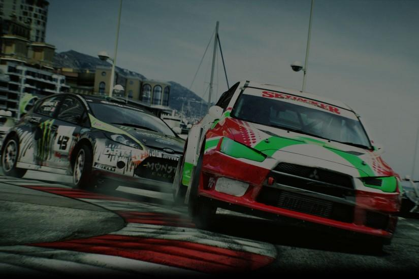 File:DiRT 3 Complete Edition Background Track Day.jpg