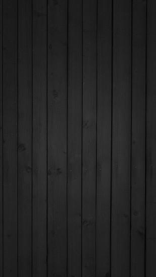 Black wood background download free amazing full hd wallpapers vertical black wood beams android wallpaper black wood texture android wallpaper free download wallpaper black voltagebd Image collections