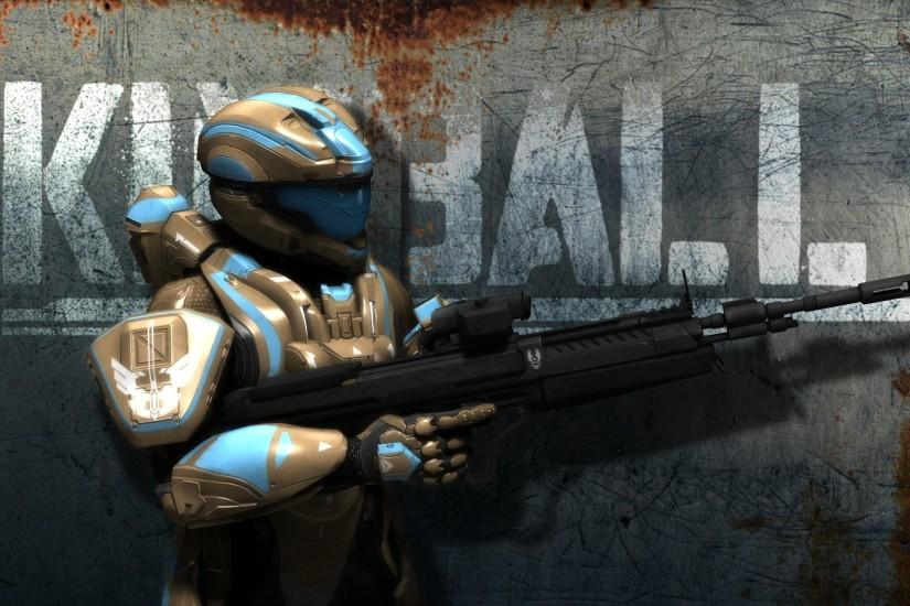 free download red vs blue wallpaper 1920x1080