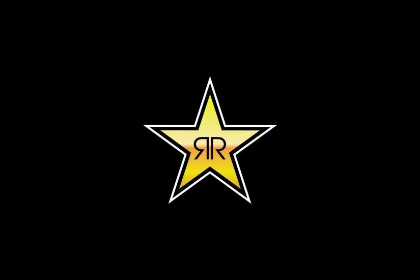 Rockstar Energy Logo rockstar drink logo – Logo Database | Download  Wallpaper | Pinterest | Wallpaper