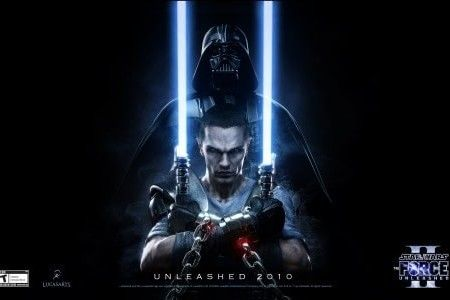 star wars, darth vader, wallpapers, images, lightsabers, starkiller,  unleashed