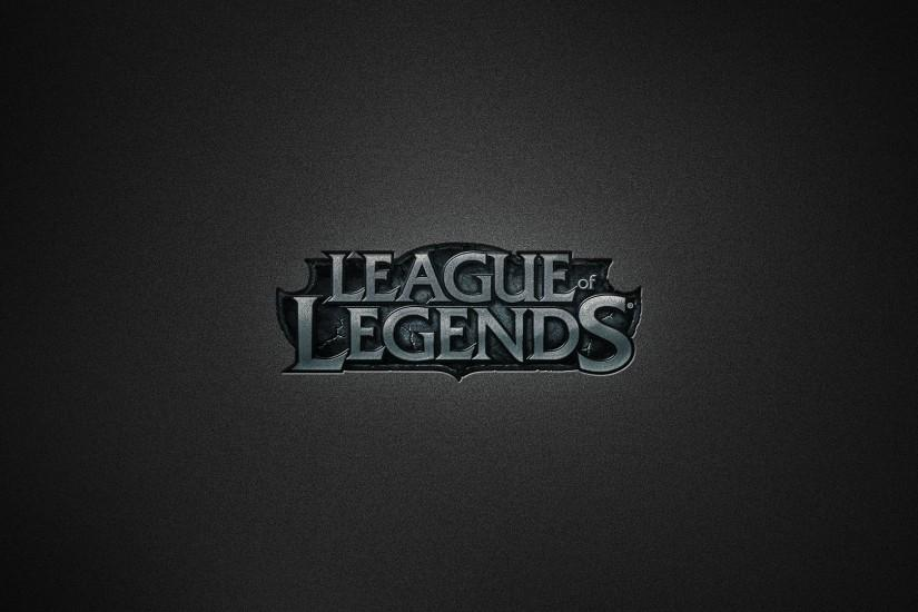 beautiful league of legends background 1920x1080 high resolution