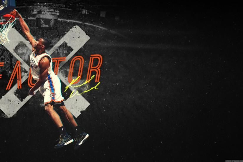 russell westbrook wallpaper 1920x1080 samsung