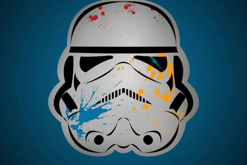 27 star wars stormtrooper wallpaper | wallpaper tags | Wallpaper Better