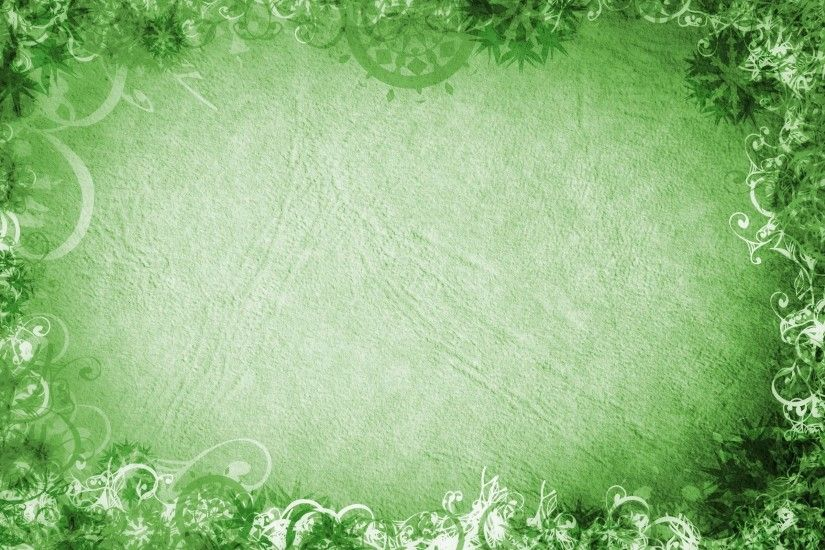 HD Green WallpapersBackgrounds For Free Download · Green Backgrounds
