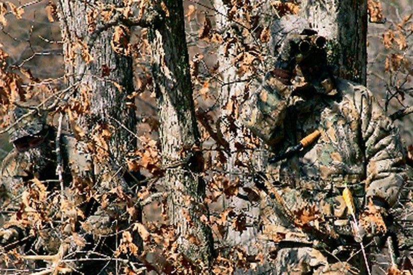 Realtree Camo HD Desktop Backgrounds.