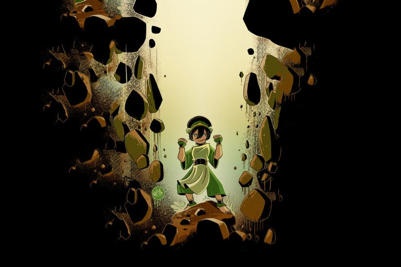 Toph Wallpapers - Wallpaper Cave TOPH | Android Central ...