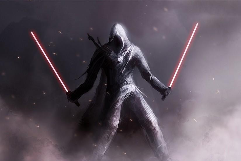 Sith lightsabers Wallpapers Pictures Photos Images · «