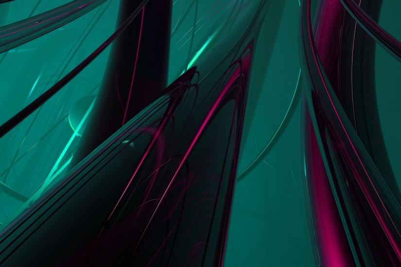 <b>Abstract</b> Art HD desktop wallpaper : <b>