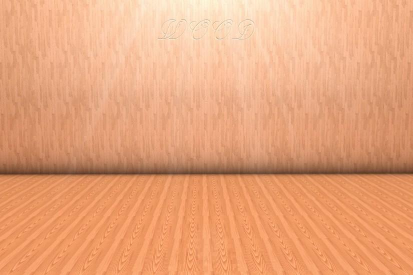 wood wallpaper 1920x1080 hd