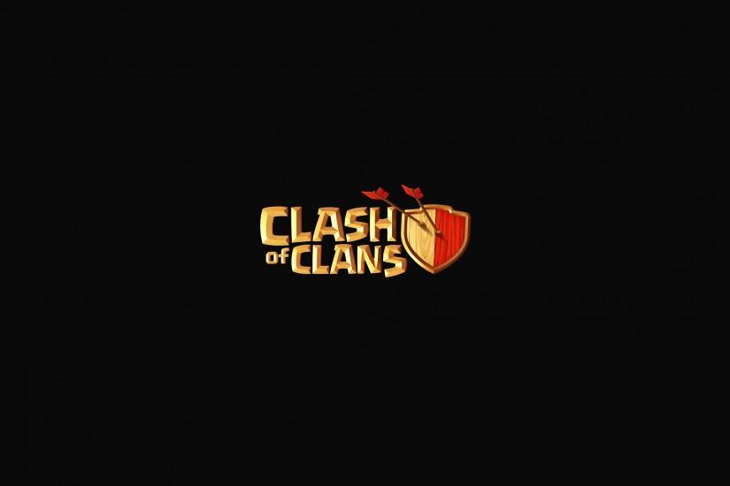 free download clash of clans wallpaper 2560x1440 notebook