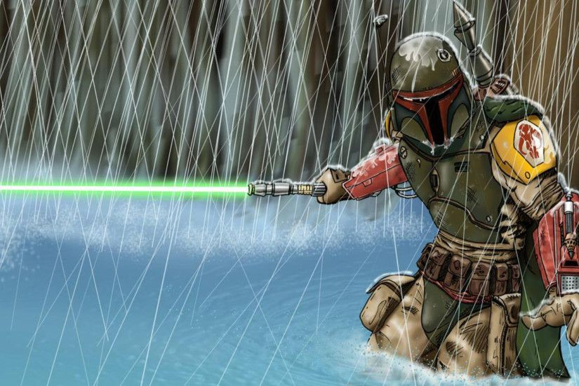 Explore Boba Fett Wallpaper, Star Wars Wallpaper, and more!