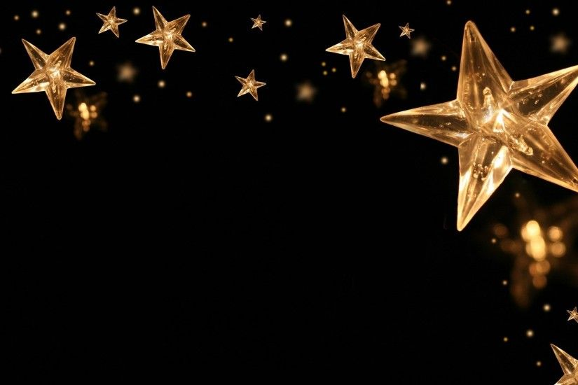 Christmas Star Hd Wallpaper : Picture christmas star objects and elements