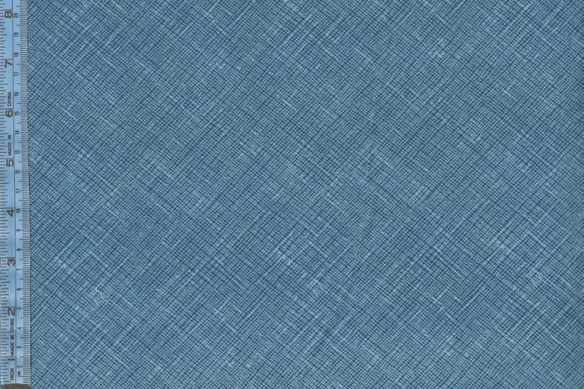 cool navy blue background 2000x1452 for ipad