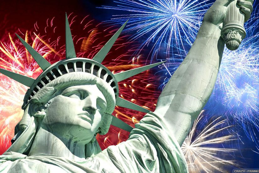 Videos · Home > Wallpapers > Holiday wallpapers > 4th of July wallpapers