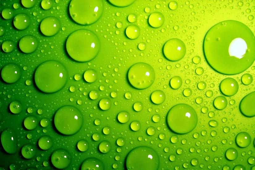 popular bubble background 1920x1200 laptop