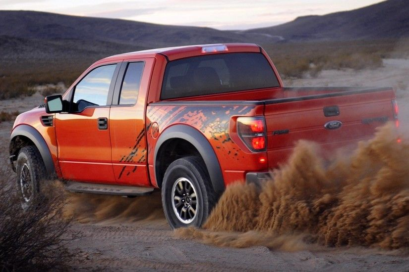 ... Cool Truck Wallpapers cool truck wallpapers hd resolution ...