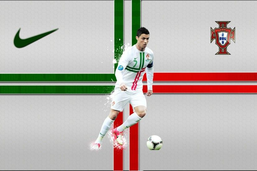 ... cristiano ronaldo wallpaper portugal portugal ronaldo wallpaper gzsihai  ronaldo messi wallpaper ...