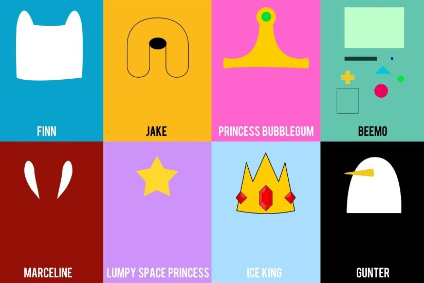 Forever Adventure Time!!! images AT fanart Classics... HD wallpaper and  background photos