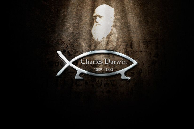 ... Wallpaper by kinepipe on DeviantArt Charles Darwin:Powerful Legacy For  Science And Art by techgnotic .