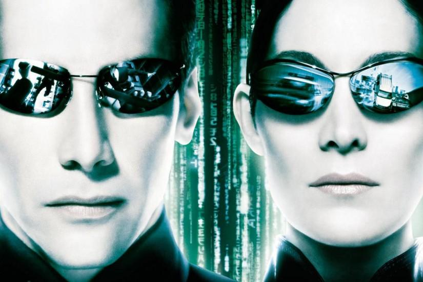 The Matrix Revolutions Wallpapers Wallpaper 1920×1080 The Matrix Wallpapers  HD (45 Wallpapers)