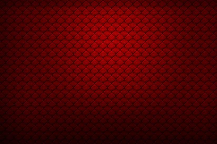 red wallpaper 1920x1200 mobile