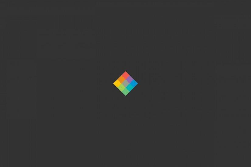 widescreen minimalist backgrounds 3840x2160 for ios