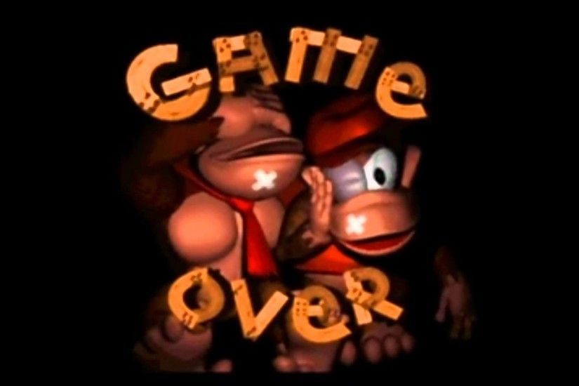 donkey kong country wallpaper #182617