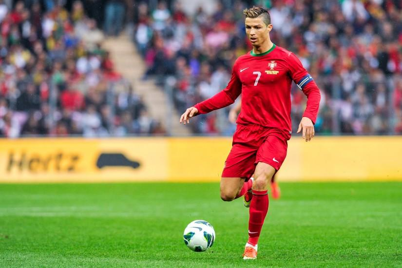 Related Wallpapers. CR7, football, Real Madrid, red, stadium, nike, sport,  widescreen