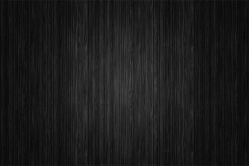 black backgrounds 2560x1600 phone