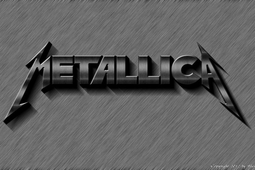 top metallica wallpaper 1920x1080 macbook