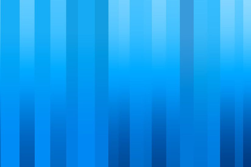 Light Blue Wallpaper HD.