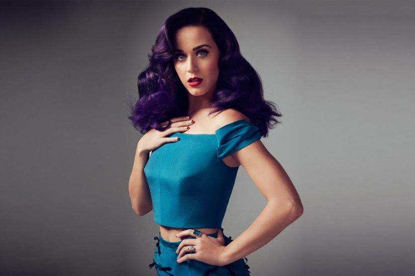HD Wallpaper | Background ID:415200. 2560x1440 Music Katy Perry