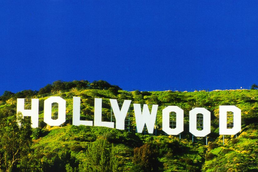 Image detail for -Los Angeles Hollywood wallpaper