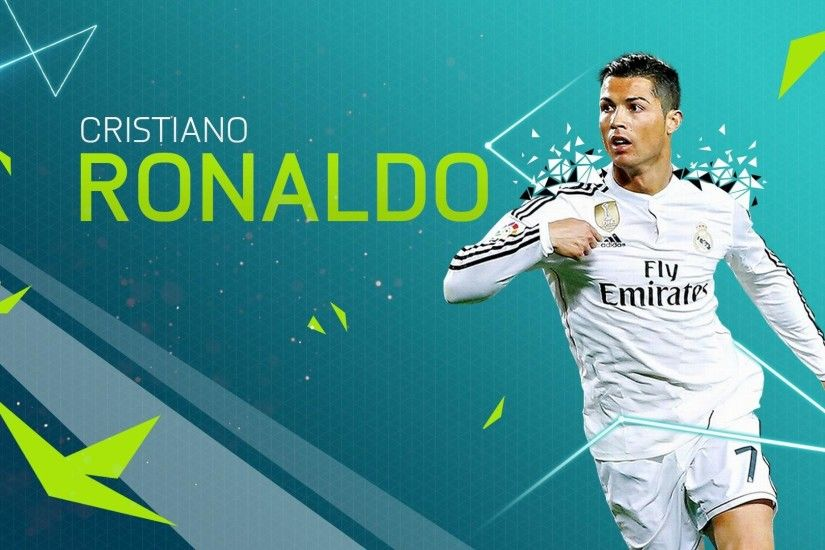 FIFA-Cristiano-Ronaldo-by-GoFast-on-YouTube-wallpaper-