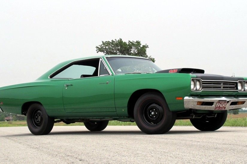 2048x1152 wallpaper images plymouth road runner