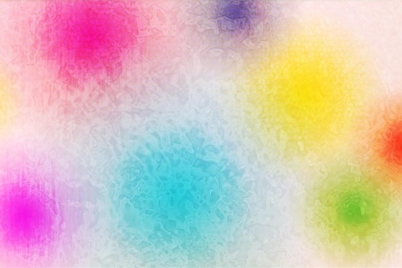 new colorful backgrounds 1920x1080 for tablet