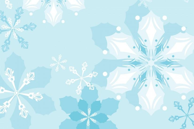 winter background 1920x1200 for iphone 6