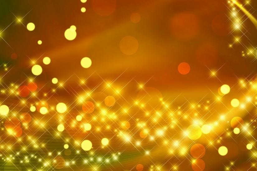 full size gold glitter background 1920x1200 for samsung