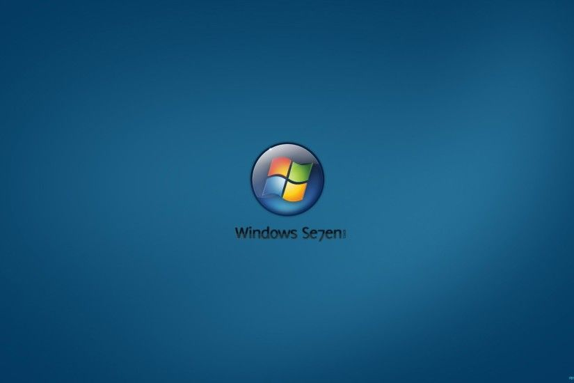 Microsoft Windows 7 Wallpapers in Best 1920x1200 px Resolutions