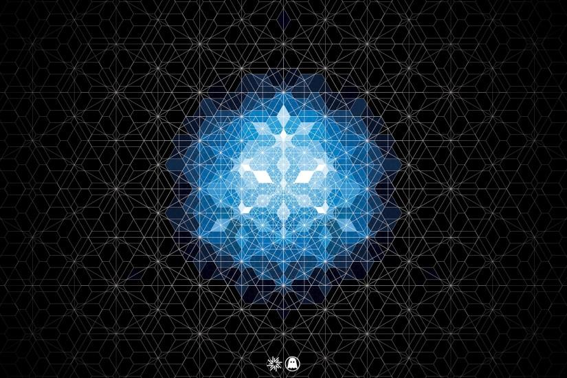 sacred geometry wallpaper 2560x1440 photo