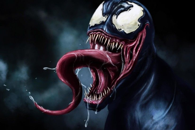 8. venom-wallpaper8-600x338