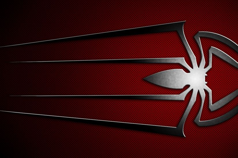 hd pics photos amazing spiderman best logo spider hollywood hd quality  desktop background wallpaper