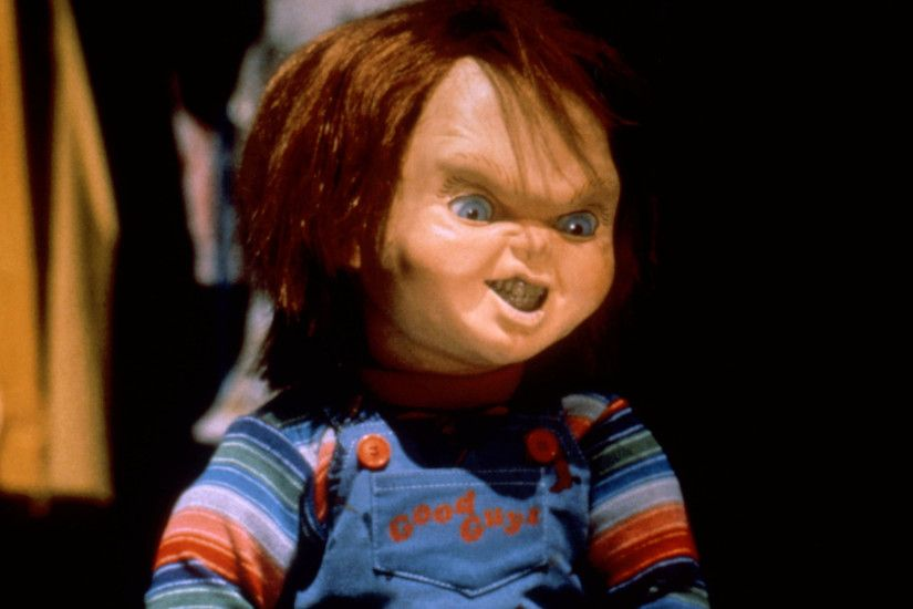 <b>Chucky</b> Doll Wallpaper - WallpaperSafari