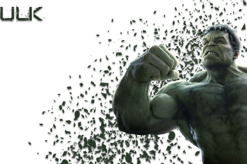 "1024x1820 iPhone 6 Plus Movie/Hulk Wallpapers ID: 382475 Desktop  Background"">"