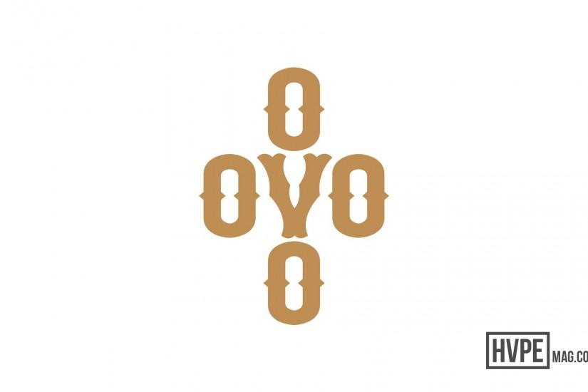... 1200 in OVO WALLPAPER PACK