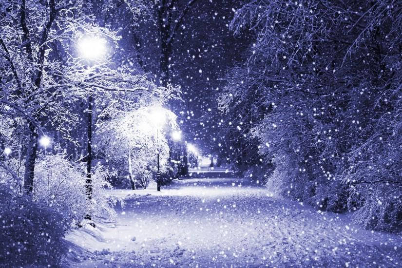 large winter backgrounds 2560x1600 for iphone 5