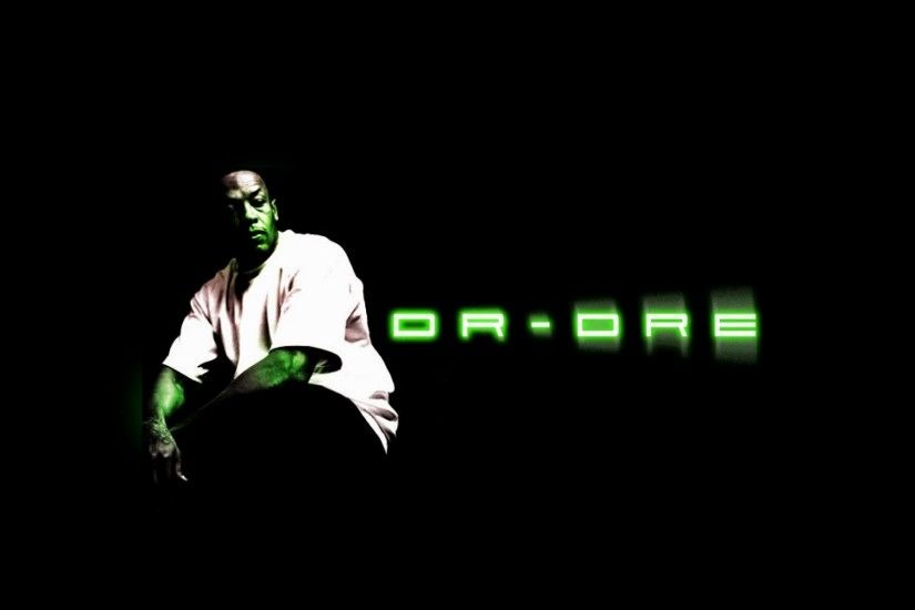 wallpaper.wiki-HD-Wallpapers-Dr-Dre-1920x1200-PIC-