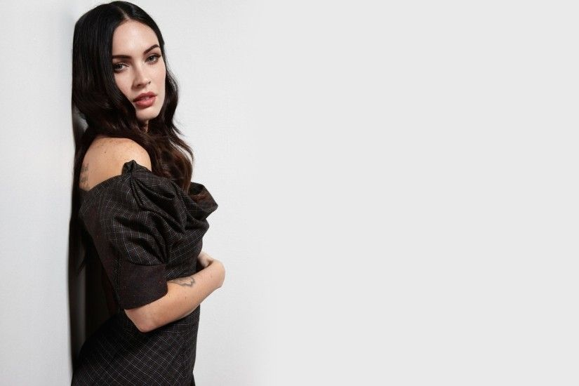 ... Background Women - WallDevil Hottest Megan Fox HD Wallpapers Images  Best Photos Collection ...